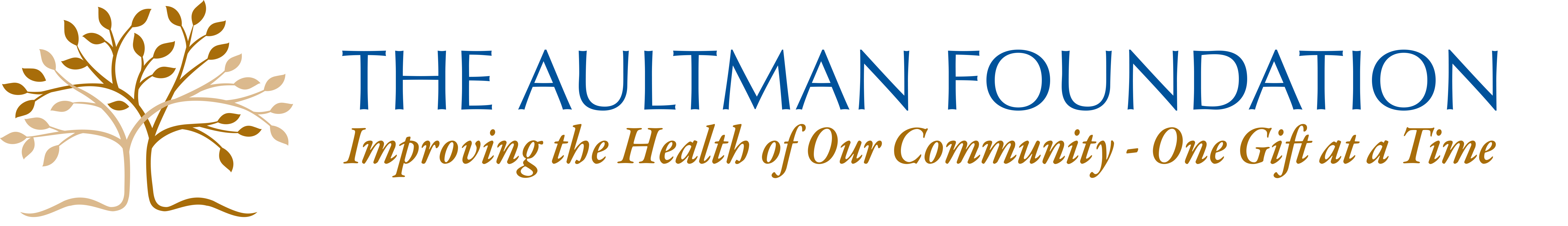 The Aultman Foundation
