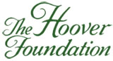 The Hoover Foundation