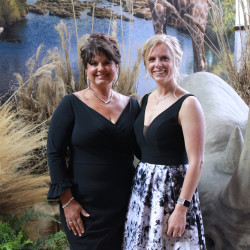 2018 Angel Auction - Splendors of the Serengeti